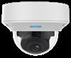 NEUTRON IPC3232ER-DV-C IP GÜVENLİK KAMERASI